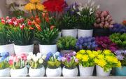 New & Beautiful Home & Garden Decor Flowers. | Garden for sale in Lagos State, Alimosho