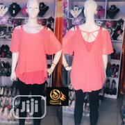 Stylish Top For Ladies | Clothing for sale in Rivers State, Port-Harcourt