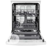 Built-In Dish Washer | Kitchen Appliances for sale in Lagos State