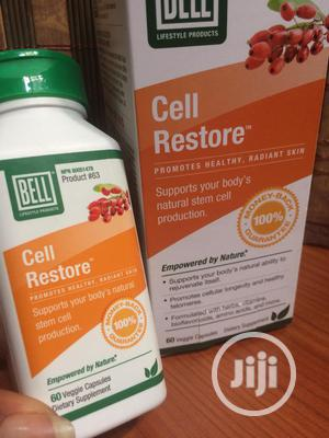 Cell Restore | Vitamins & Supplements for sale in Lagos State, Ikeja