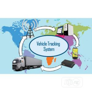Vehicle Tracking System | Automotive Services for sale in Lagos State, Ikeja