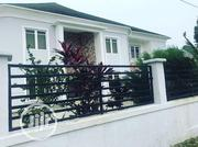 Elegant 5br Detached Duplex With Swimming Pool ,Gym Room,Home Office   Houses & Apartments For Sale for sale in Lagos State, Ajah