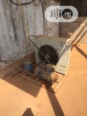 A Cold Room For Fish Enterprise | Trucks & Trailers for sale in Ogun State, Ado-Odo/Ota