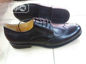 30% Off! Clark's Men's Brogues Shoes | Shoes for sale in Lagos State, Surulere