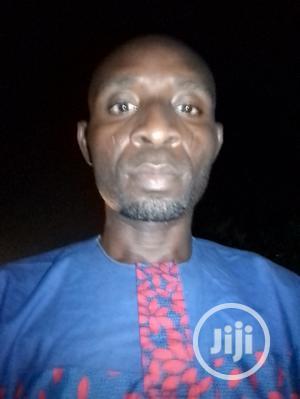 Teaching CV | Teaching CVs for sale in Lagos State, Ojo