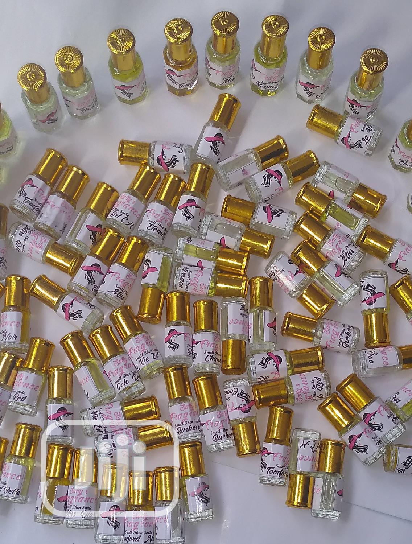 Unisex Oil 3 ml   Fragrance for sale in Ikpoba-Okha, Edo State, Nigeria