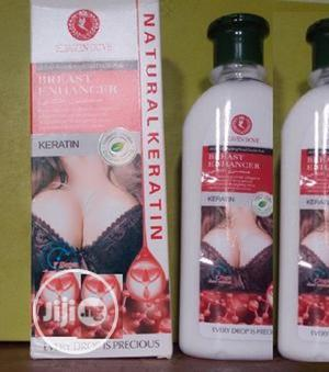 Breast Enlargement Firming Cream   Sexual Wellness for sale in Lagos State, Isolo
