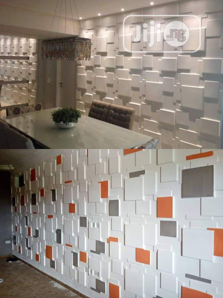 Contact Us For Your Best 3D Wallpaper
