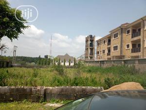 A Commercial Land of 3624 Sq/M for Sale in Gudu Abuja   Land & Plots For Sale for sale in Abuja (FCT) State, Gudu
