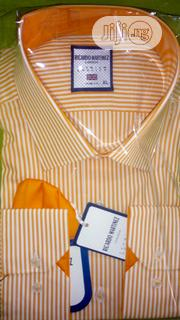 Turkey Design Formal Shirts | Clothing for sale in Lagos State, Ikeja