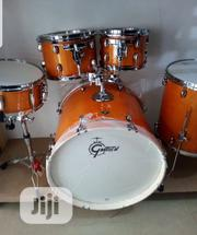 Griesh Drums | Musical Instruments & Gear for sale in Lagos State, Ojo