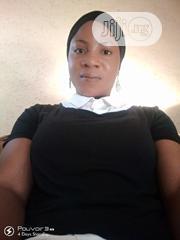 Sales Manager | Sales & Telemarketing CVs for sale in Kwara State, Ifelodun-Kwara