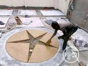 For Good Service Increte Floor | Landscaping & Gardening Services for sale in Lagos State, Lekki Phase 1