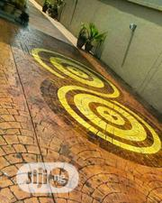 For Good Service And Standard Increte Floor | Landscaping & Gardening Services for sale in Lagos State, Lekki Phase 1