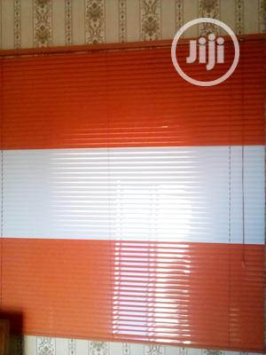 Window Blind   Home Accessories for sale in Osun State, Osogbo
