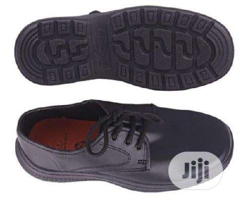 Archive: B First Kids Casual Shoe