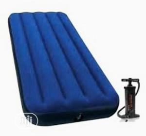 Inflatable Bed | Furniture for sale in Lagos State, Agege