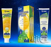 Fohow Toothpaste Phoenix (2 In 1)   Bath & Body for sale in Lagos State, Ikeja