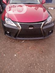Complete Upgrade Kit Is250 2012 | Automotive Services for sale in Lagos State, Mushin