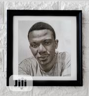 Affordable High Quality Art Portrait | Arts & Crafts for sale in Lagos State, Amuwo-Odofin