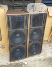 Sound Prince Speakers | Audio & Music Equipment for sale in Lagos State