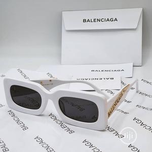 Original Balenciaga Shades for Unisex Available   Clothing Accessories for sale in Lagos State, Surulere