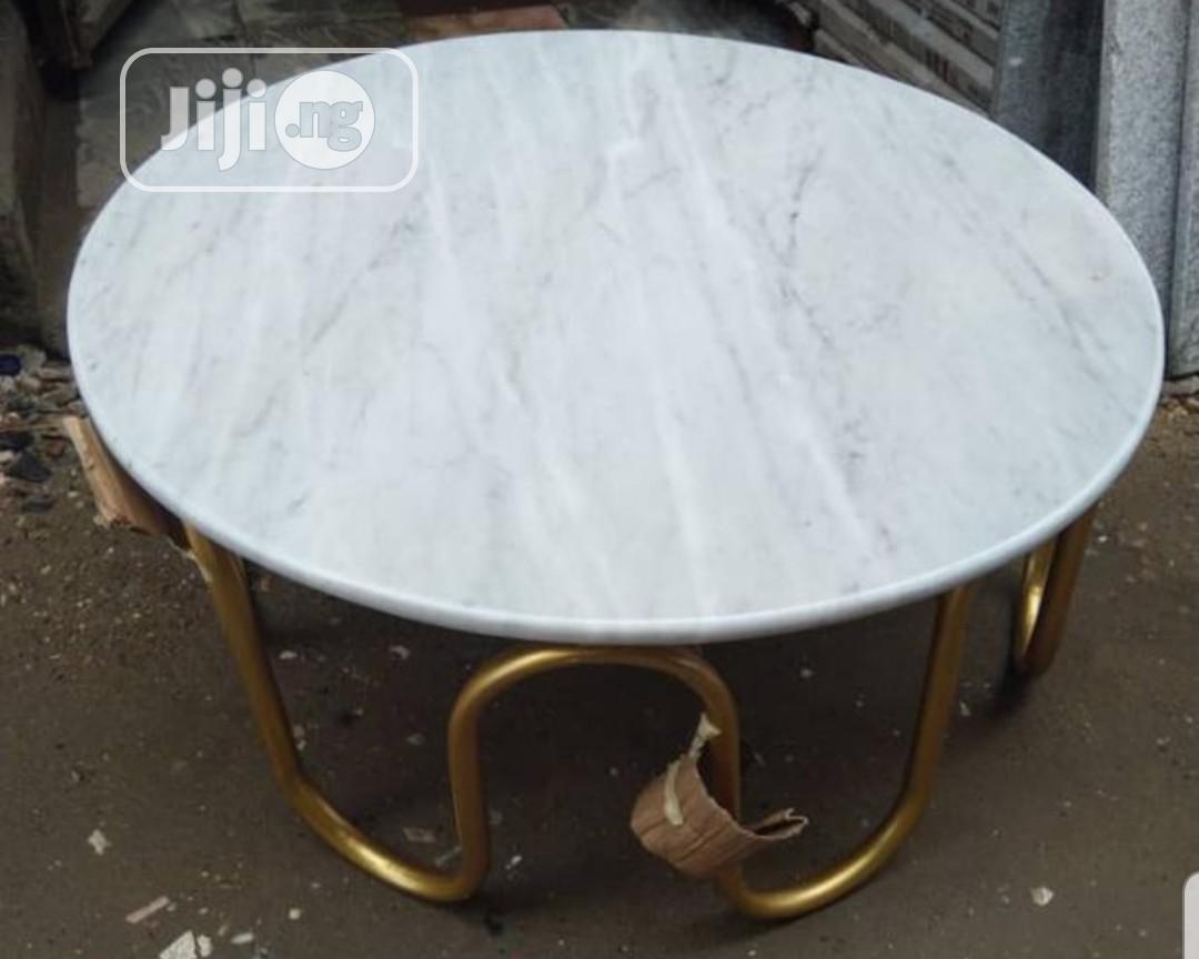 Marble Slabs   Building Materials for sale in Ifako-Ijaiye, Lagos State, Nigeria