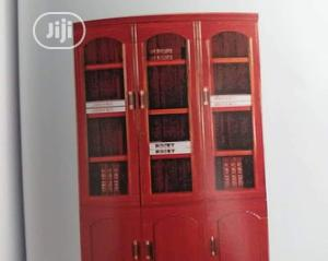 Book Shelf   Furniture for sale in Abuja (FCT) State, Wuse