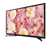 LG 32 Inches LED Pure Picture Energy Saving 2019 Model 2yrs Warranty | TV & DVD Equipment for sale in Lagos State, Ojo