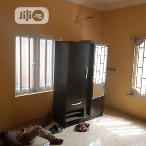 Clean 3 Bedroom Flat At Peace Estate Baruwa For Rent.   Houses & Apartments For Rent for sale in Lagos State, Ipaja