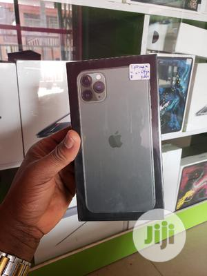 New Apple iPhone 11 Pro Max 64 GB   Mobile Phones for sale in Abuja (FCT) State, Wuse 2