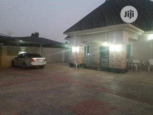 For Sale Executive 4 Bedroom Bungalow Singer Sango | Houses & Apartments For Sale for sale in Ogun State, Ado-Odo/Ota