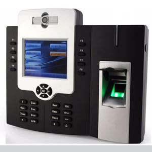 Zkteco Biometric Time And Attendance Access Control | Safetywear & Equipment for sale in Lagos State, Ikeja