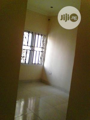 Serviced 3bedroom + Bq With Large Rooms Off Kusenla Elegushi   Houses & Apartments For Rent for sale in Lagos State, Lekki