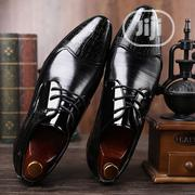 Men's Business Shoe | Shoes for sale in Ekiti State, Ijero