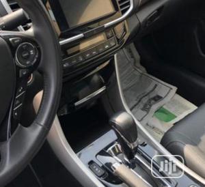 Honda Accord 2017   Cars for sale in Lagos State, Ikeja