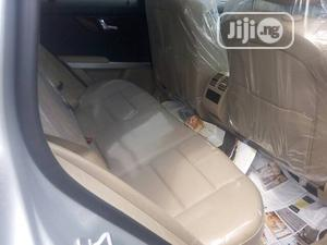 Mercedes-Benz GLK-Class 2010 350   Cars for sale in Lagos State, Ikeja
