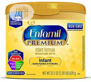 Enfamil Premium Infant Formula With Non-gmo (598g) | Meals & Drinks for sale in Lagos State, Ikoyi