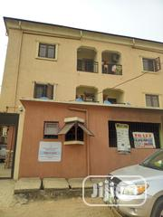 Flats To Let | Houses & Apartments For Rent for sale in Lagos State, Isolo