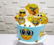 Birthday Cake For You | Party, Catering & Event Services for sale in Lagos State, Agboyi/Ketu