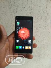 Tecno L8 Lite 16 GB Silver | Mobile Phones for sale in Lagos State