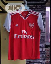 Arsenal Jerseys, (Male And Female) | Clothing for sale in Imo State, Ideato North