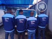 Brands Ambassadors Needed | Advertising & Marketing Jobs for sale in Delta State, Warri