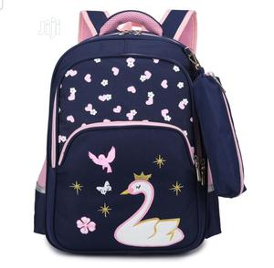 Girls School Bag | Babies & Kids Accessories for sale in Lagos State, Ikeja