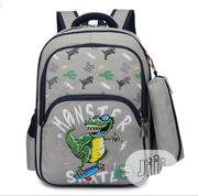 Boys School Bag | Babies & Kids Accessories for sale in Lagos State, Ikeja