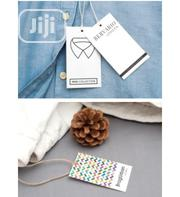 Trendy Hang Tags | Other Services for sale in Lagos State, Ikeja