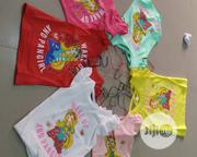 Quality Girls Tops From China And India | Children's Clothing for sale in Anambra State, Onitsha