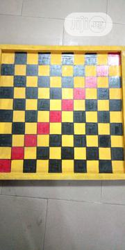 Draft Board   Sports Equipment for sale in Lagos State, Surulere