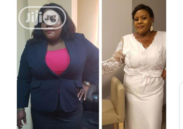 Lose 6KG In 30 Days With Our Guaranteed Weight Loss Program