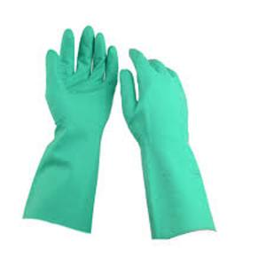 Chemical Handgloves | Safetywear & Equipment for sale in Lagos State, Ikotun/Igando